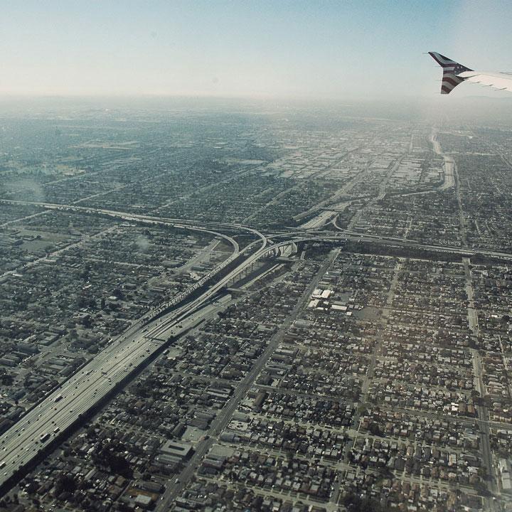 Superfamous -- landschaps-, natuur- en luchtfotos (gratis)