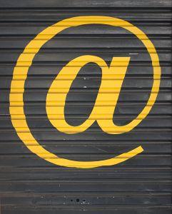 11 e-mail marketing tips om direct te implementeren