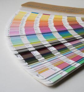 Infographic: het webdesign proces in beeld